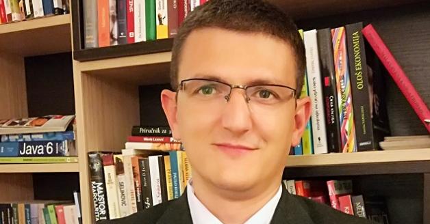 Jakov Račić