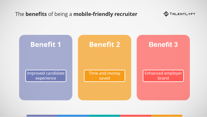 The-benefits-of-using-smartphones-for-recruitment-mobile-recruiting
