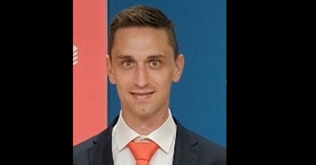 Tomaž Drugović