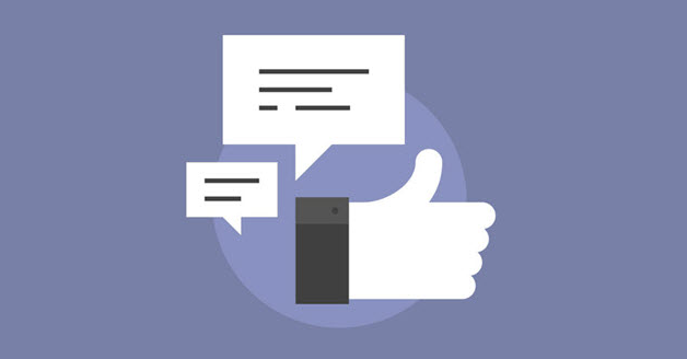 Kako promovirati otvorenu poziciju putem Facebooka?
