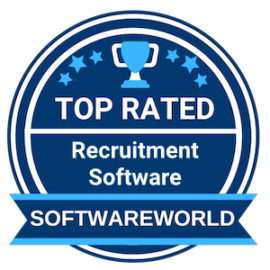 Recruitment software top list