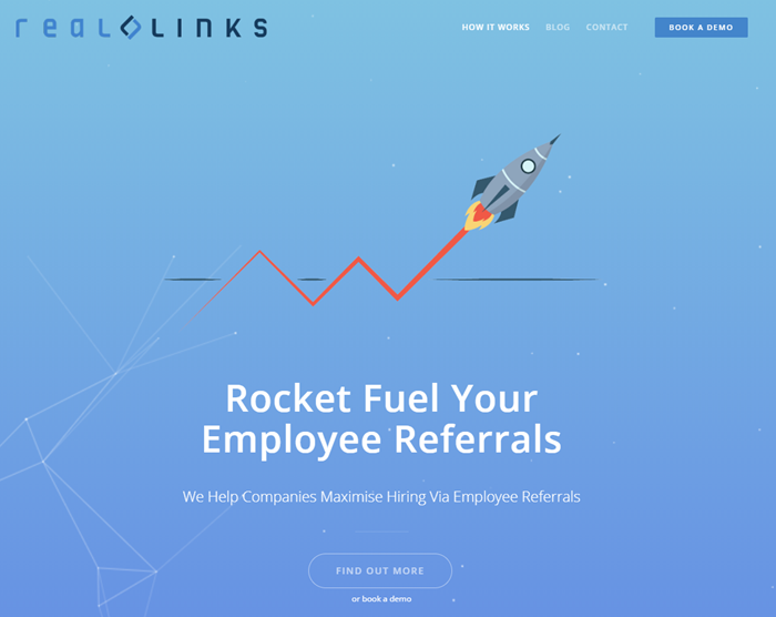 Best-Recruitment-Tools- 2019-Employee-Referral-software-RealLinks
