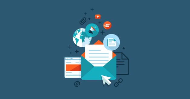 Što je recruitment alat odnosno online sustav za zapošljavanje?