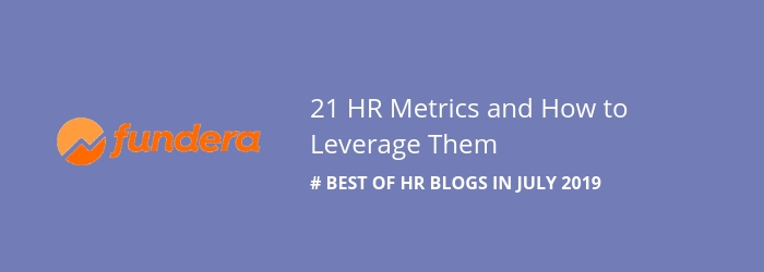 Best-HR-Blogs-2019-HR-metrics