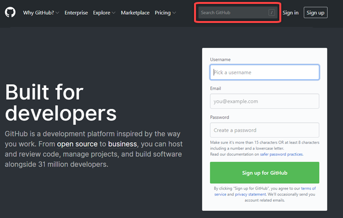 How-to-find-candidates-on-GitHub-step-1.