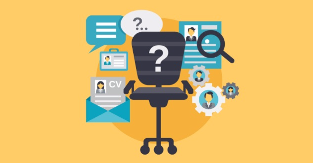 the list of solutions offered by applicant tracking systems ats