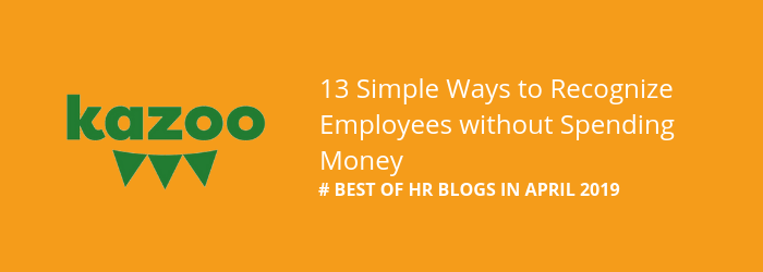 Best-of-HR-blogs-April-2019-employee-recognition