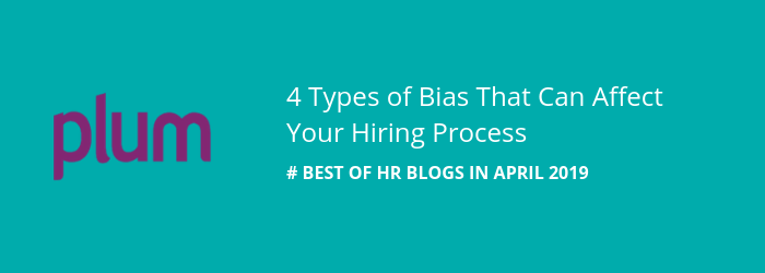 Best-of-HR-blogs-April-2019-recruitment-bias