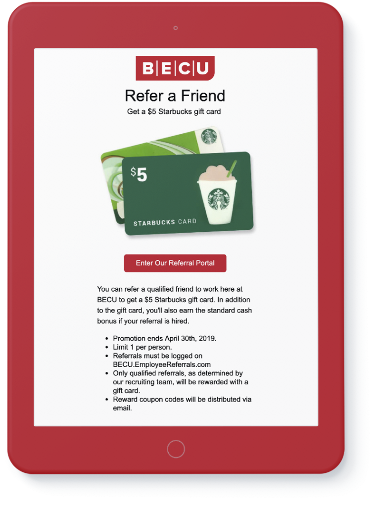 Example-of-an-Effective-Employee-Referral-Campaign-1