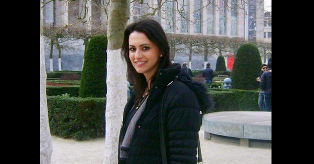 Tijana Ivanović