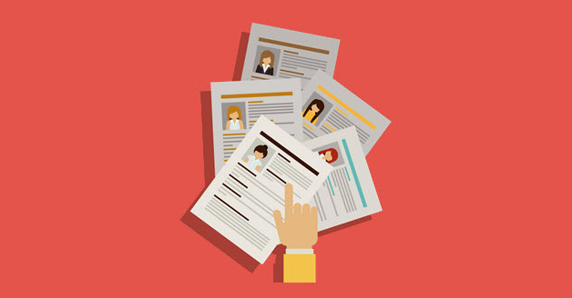 How to Identify Star Candidates in a Haystack of Resumes