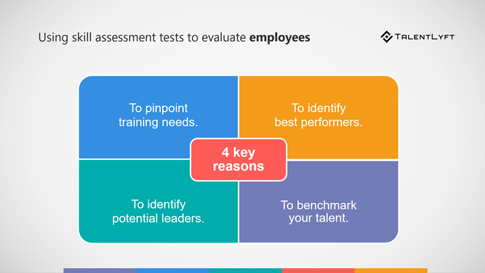 Using-skill-assessment-test-to-evalute-employees