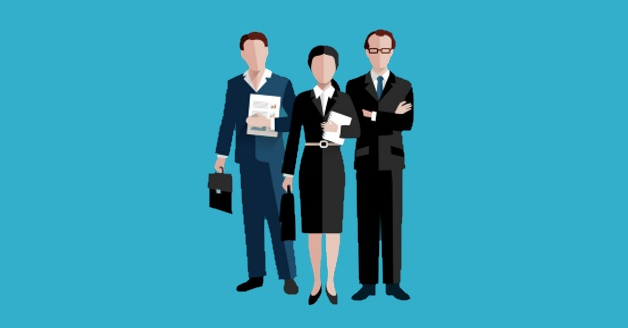 Executive Recruiting: Tips for Recruiting Executives
