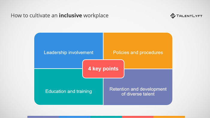 How-to-cultivate-inclusive-workplace