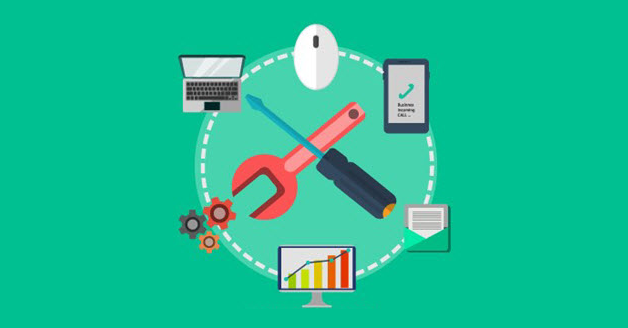 Top 5 Tools Every HR Director Should Know About
