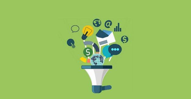Employer Branding Ideas  How Do Facebook And HubSpot Attract Talent