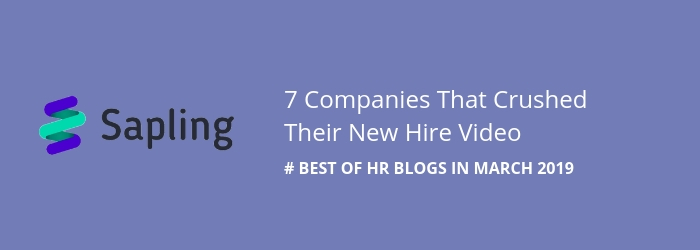 Best-of-HR-Blogs-March-2019-onboarding