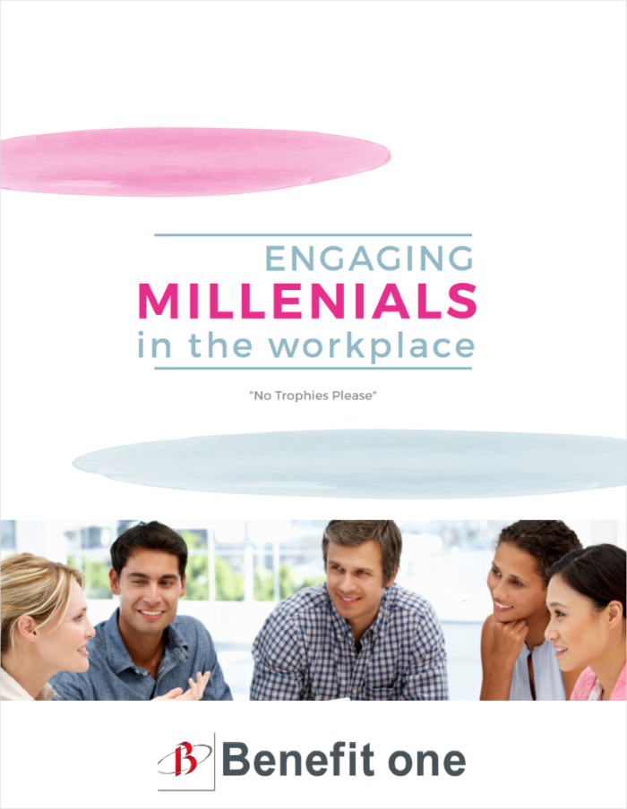 Best-HR-eBook-September-Engaging-Millennials-in-Workplace-Benefit-One