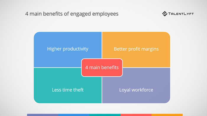 4-main-benefits-employee-engagement-keeping-employees