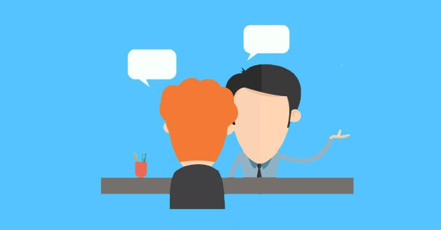 How to Give Negative Feedback to Employees: 10 Best Techniques
