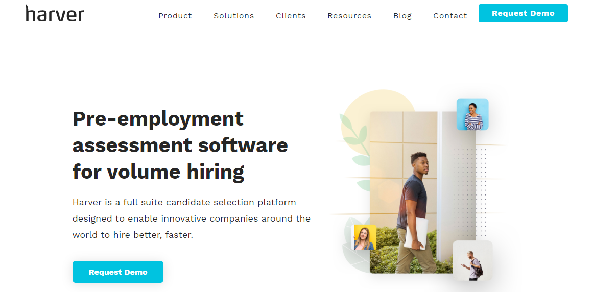 Free video interview software