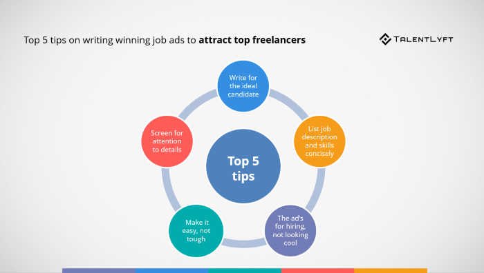 How-to-attract-freelancers