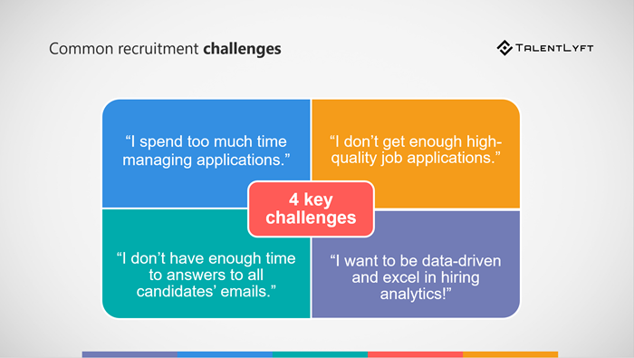 Common-recruitment-challenges