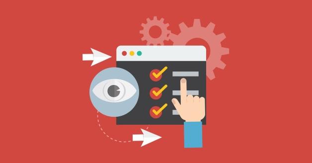 Važnost psiholoških testova i digitalizacije testiranja kandidata