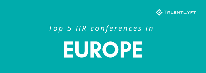Best-HR-conferences-in-Europe