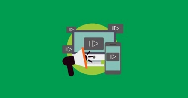 How to Attract Top Talent With Recruitment Videos [INFOGRAPHIC]