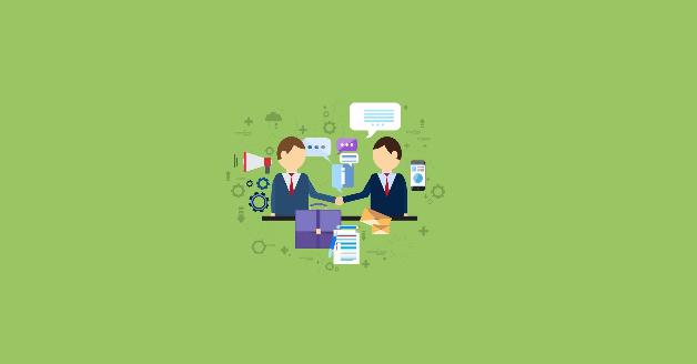 Kako zapošljavanjem preko preporuka unaprijediti proces regrutacije?