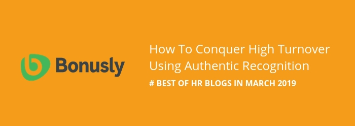 Best-of-HR-Blogs-March-2019-employee-recognition