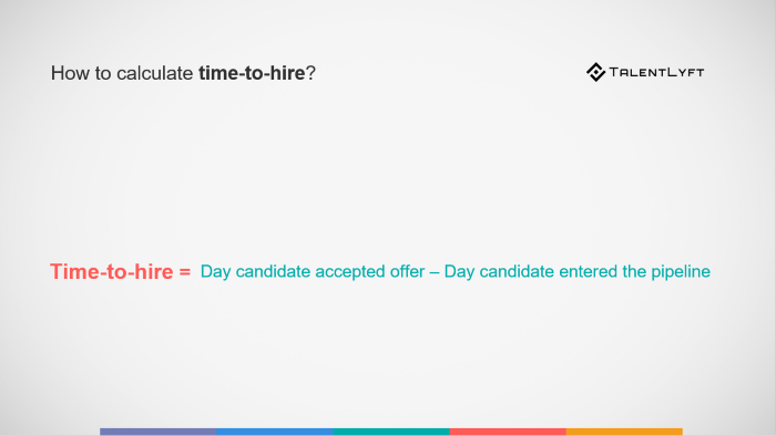 How-to-calculate-time-to-hire-formula