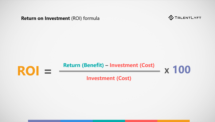 return-on-investment-roi-recruitment-software