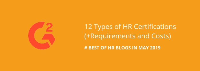 Best-HR-blogs-May-2019-certifications