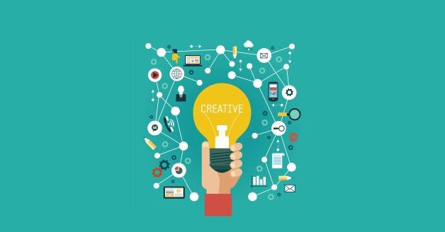 Design Thinking (DT): Applying Design Thinking to HR