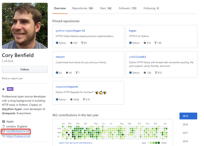 How-to-find-candidates-on-GitHub-step-3-profile
