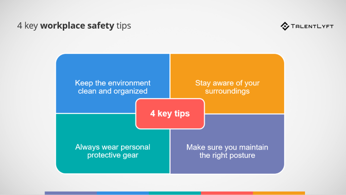 4-key-workplace-saftey-tips