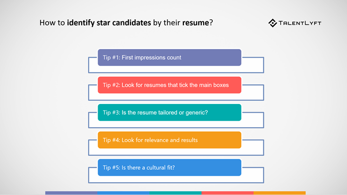 How-to-identify-star-candidates-by-their-resumes