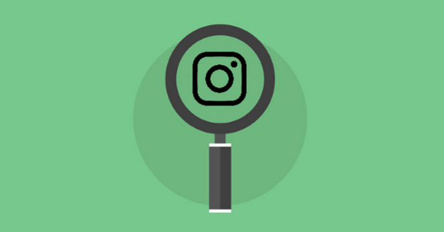 How to Find Candidates Using Instagram?