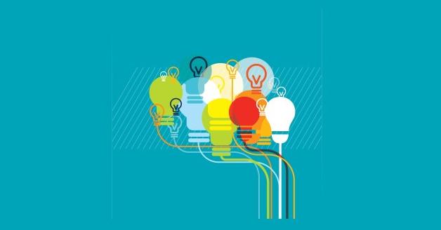 Inovacije u tvrtkama: Nova zadaća HR-a?