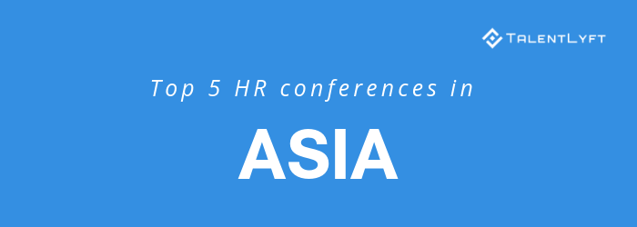 Best-HR-conferences-in-Asia