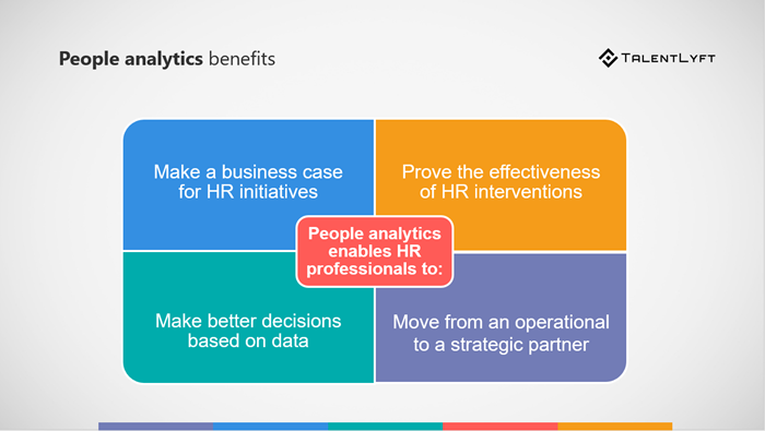 People-analytics-benefits
