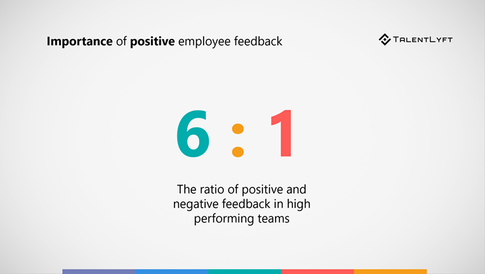 Employee-productivity-importance-of-positive-feedback
