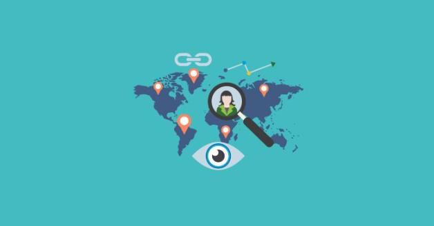 TalentLyft's  Journey Towards Talent Acquisition Transformation