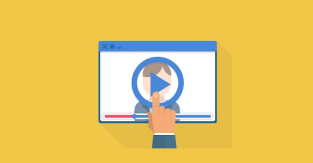 3 Video Recruiting Emails to Win the Best Job Candidates
