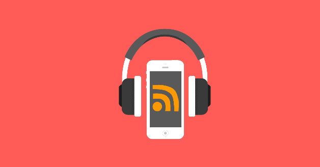 TOP 12 Human Resources Podcasts you Shouldn't Miss
