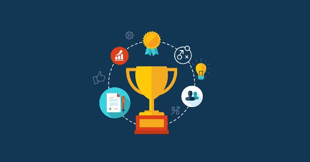 Top 10 Employee Referral Reward Ideas