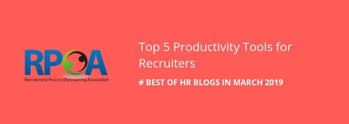Best-of-HR-Blogs-March-2019-productivity-tools