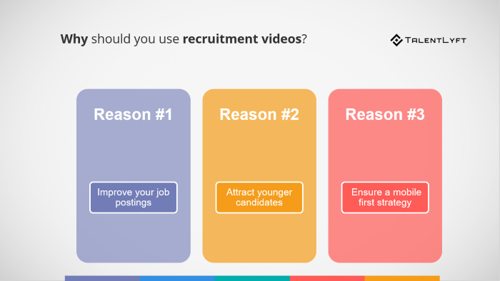 Why-should-you-use-recruitment-videos